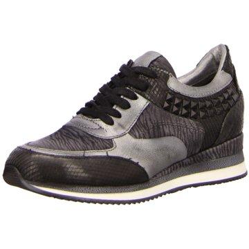 Mjus Sneaker grau