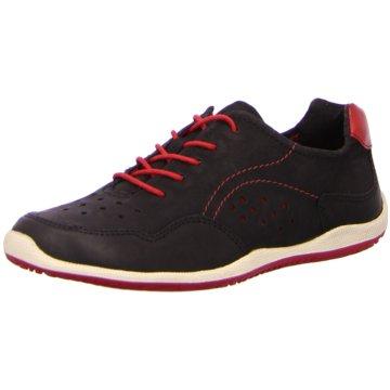 pretty nice 2c099 4cfe5 Jana Sneaker für Damen online kaufen | schuhe.de