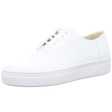 Vagabond SneakerCamille weiß