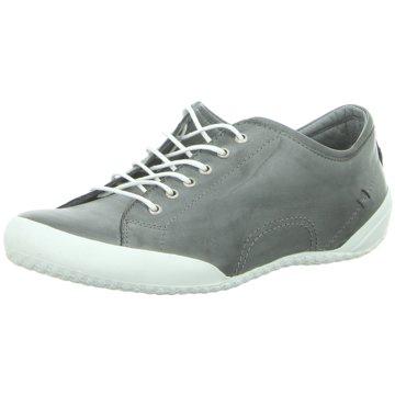 67359e2f7203cf Andrea Conti Schuhe Online Shop - Schuhe online kaufen