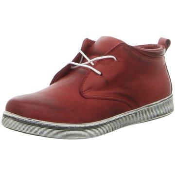 official photos 31259 f09dd Andrea Conti Schuhe Online Shop - Schuhe online kaufen ...