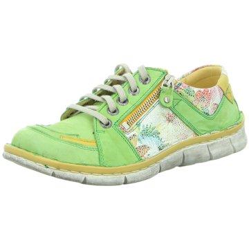 ee20077001682b Krisbut Schuhe Online Shop - Schuhtrends online kaufen