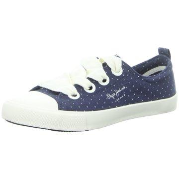 9b938efc33bf21 Pepe Jeans Schuhe jetzt im Online Shop günstig kaufen