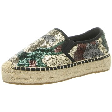 Replay Slipper -