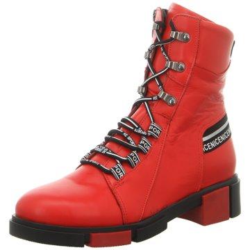Artiker Boots rot