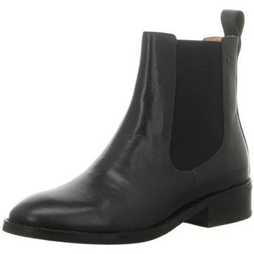 e23db4679d Damen Chelsea Boots reduziert | SALE bei schuhe.de