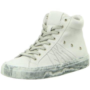 12728658f2c5 Damen Sneaker im Sale jetzt reduziert online kaufen   schuhe.de