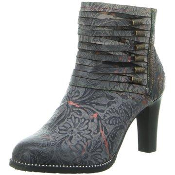 Laura Vita Schuhe Fur Damen Online Kaufen Schuhe De