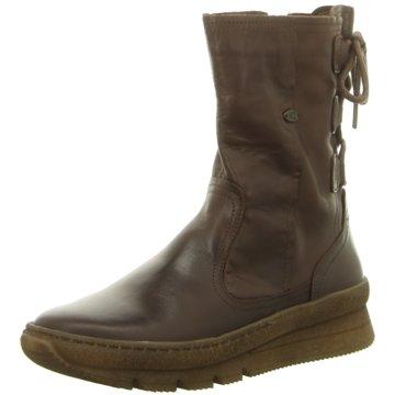 Camel Active Sale - Schuhe reduziert online kaufen   schuhe.de 7fe1738717