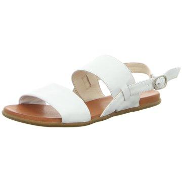 ILC SandaleLadies Sandal white weiß