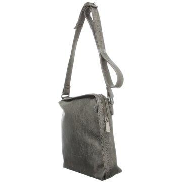 Fritzi aus Preußen Taschen DamenGwen02 grau
