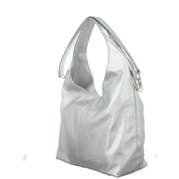Remonte Taschen Damen silber