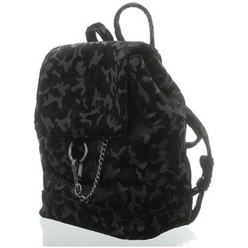 Tizian Taschen DamenBag Tizian 08 schwarz