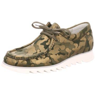 online store 07ff3 59a87 Sioux Sale - Schuhe jetzt reduziert online kaufen | schuhe.de