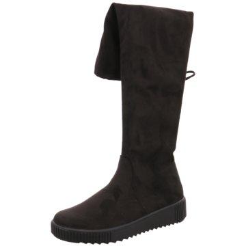 Remonte Stiefel für Damen online kaufen   schuhe.de 0628ef3ebb