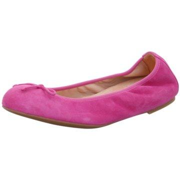 Unisa Ballerina pink