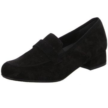 | Schuh Orlow Hannover Mokassins für Damen