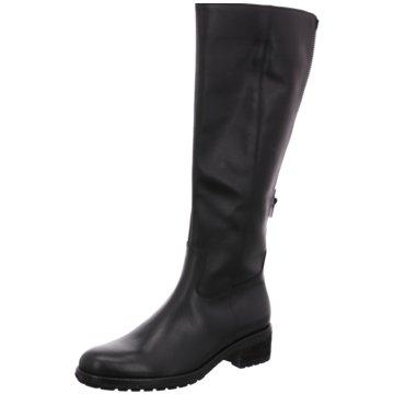 cdf7c1bae4099 Gabor Sale - Stiefel für Damen reduziert online kaufen | schuhe.de
