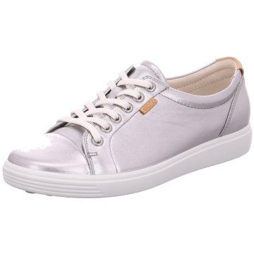 Ecco Komfort Schnürschuhe für Damen online kaufen |