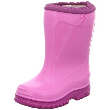 Westland Kleinkinder Mädchenjupiter pink