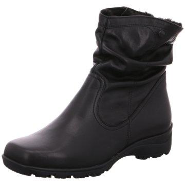 Semler Schuhe für Damen online kaufen  