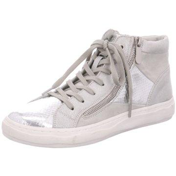 14c3f12dae927e Sportliche Marco Tozzi Sneaker High für Damen online kaufen