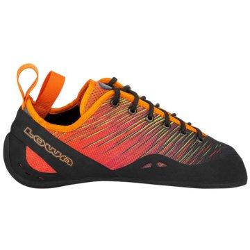 LOWA Outdoor SchuhPARROT LACING - 430102 -