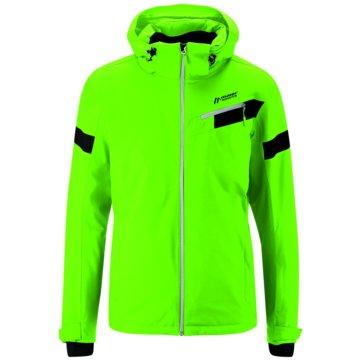 Maier Sports SkijackenPRIISKOVY            - 110041-268 grün