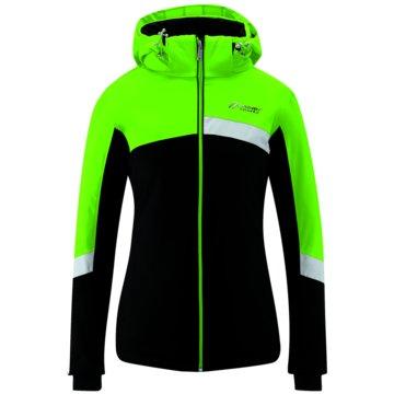 Maier Sports SkijackenMAMISON              - 210045-900 schwarz