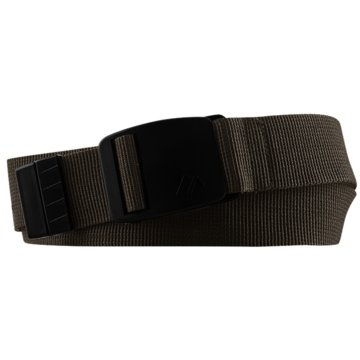 Maier Sports GürtelGÜRTEL ECO BELT - 394017 braun