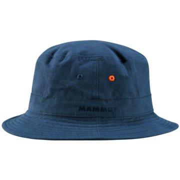 Mammut HüteMAMMUT BUCKET HAT - 1191-00620 -
