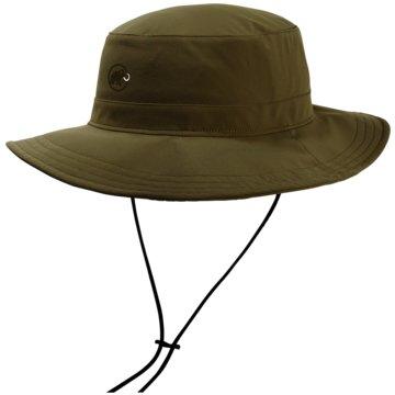 Mammut HüteRUNBOLD HAT - 1191-04612 -