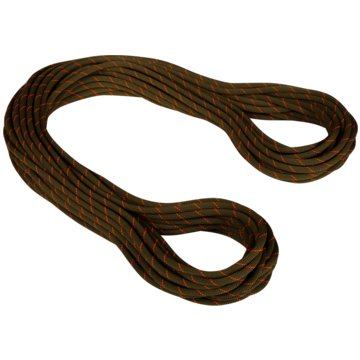 Mammut Seile9.9 GYM WORKHORSE CLASSIC ROPE - 2010-04310 rosa