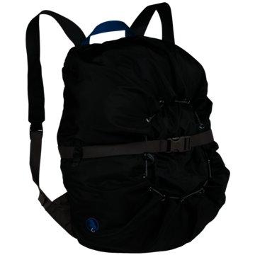 Mammut SportbeutelROPE BAG LMNT - 2290-00511 schwarz
