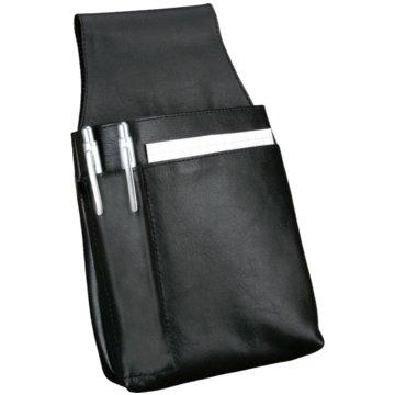 Alassio Sporttaschen schwarz