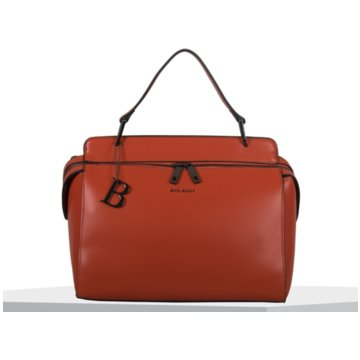Bulaggi Handtasche orange