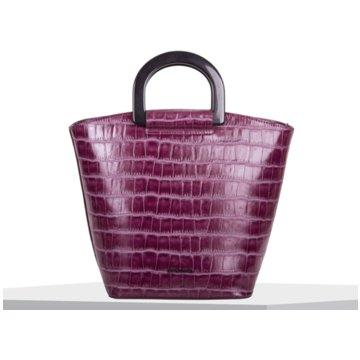 Bulaggi Handtasche pink