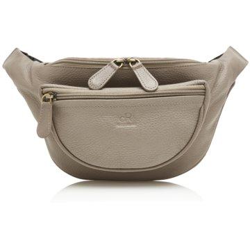 dR Amsterdam Taschen Damen grau