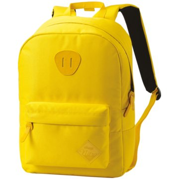Nitro Sporttaschen gelb