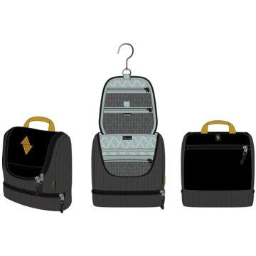Nitro Bags Sporttaschen & Rucksäcke -