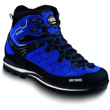 Meindl Outdoor SchuhLitepeak GTX - 3928 blau