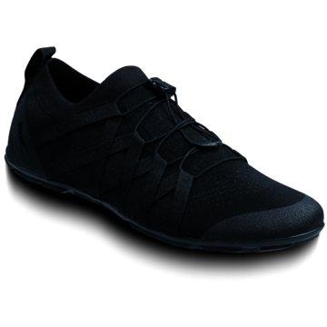 Meindl Outdoor SchuhPure Freedom Lady - 4650 schwarz