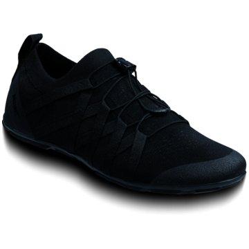 Meindl Outdoor SchuhPure Freedom - 4651 schwarz