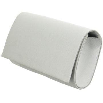 Bulaggi Taschen grau