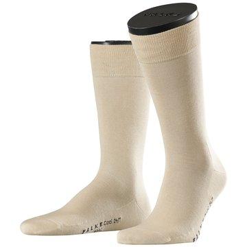 Falke Socken & Strumpfhosen beige