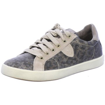 Tamaris Sneaker Low animal