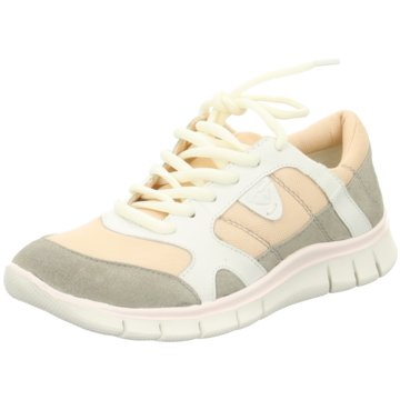 Tamaris Natural Running beige