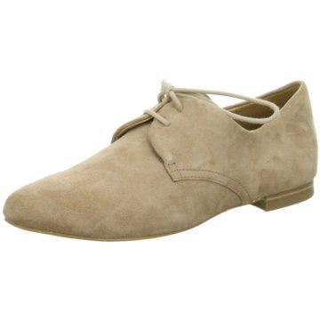 Online Damen Für Kaufen Günstig Caprice Schuhe pxUIwqw6