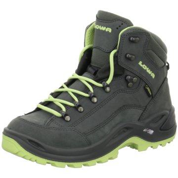 c7616317ff36 Lowa Sale - Outdoor Schuhe für Damen reduziert   schuhe.de