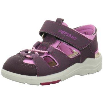 f0330b478a Kinder Sandalen für Mädchen im Online Shop kaufen | schuhe.de